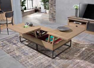 table sallon taille originale cata