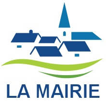 logo-la-mairie